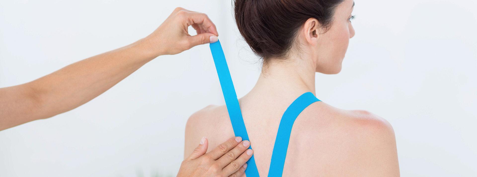 sposobem na zmniejszenie bólu